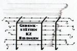 vereins-logo-1_2