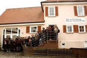 fachhochschule-esslingen-1