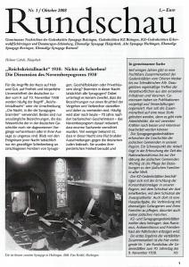 titelblatt-rundschau-1