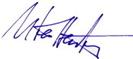 utas-unterschrifte_3