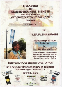 handzettel-lea-fleischmann