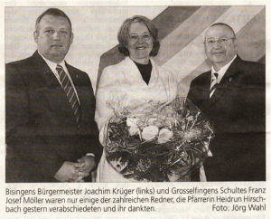 hirschbah-hz-2710-bild