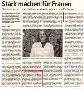 interview-mit-pfr
