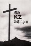 das-kz-bisingen-titelblatt