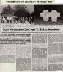 kz-friedhof-zukunfzszeichen-04