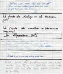 Schüler-Statements -1