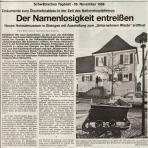 schwabisches-tagblatt-05
