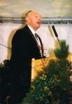 dave-fischel-1998