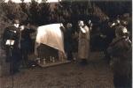 enthullung_friedhof-1998