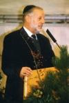 joel-berger-19981