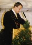 kruger-1998