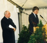 pater-georg19981
