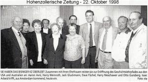 Hohenz.Ztg.22.10Bild copy