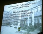IMG_7179 Verfassungsschutz