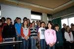 IMG_7353BIsingen Realschule14