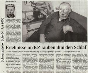 002a-SchwaBo 04