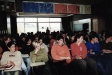 013a GHWR-Schule