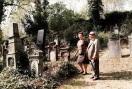 052jewish cemetery Haigerloch-2