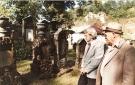 053Jewish cemetery Haigerloch-3
