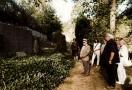 055Jewish cemetery Haigerloch-5