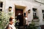 057former jewish school house