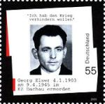 180px-Georg_Elser-Briefmarke
