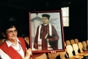 6-HCH Rabbiner Schmalzbacb
