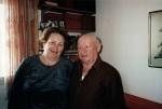 Bei Stambergs 11-2002 -2