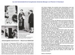 Hirschbach über Besuch von Shalom