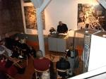 Vortrag 05.11.2010 - Heimatmuseum Bisingen