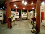 Geislingen - Ausstellung