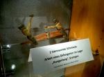 Geislingen-Miniatur 2 Hämmernde Schmiede