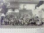 <Geilineg - inder jahrgänge '29, '39, '31