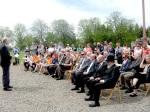 DSCF0785-65 Jahre KZ-FRiedhof Bisingen:Dr. Zekorn&Gäste