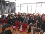 27.01.2013 - Schüler Realschule Bisingen