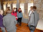 008.03.2013 Vortrag Frank Reuter NS-Verbrechen an Sinti&Roma-9
