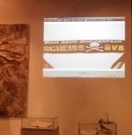 08.03.2013 Vortrag Frank Reiuter NS-Verbrechen an Sinti&Roma-4