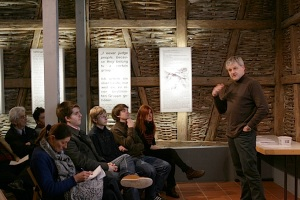 08.03.2013 Vortrag Frank Reuter-NS-Verbrechen an Sinti&Roma-2