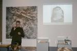 08.03.2013 Vortrag Frank Reuter-NS-Verbrechen an Sinti&Roma-3