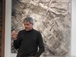 08.03.2013 Vortrag Frank Reuter NS-Verbrechen an Sinti&Roma-5