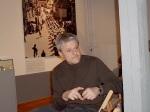 08.03.2013 Vortrag Frank Reuter NS-Verbrechen an Sinti&Roma-8