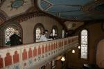 AG-Spurensuche %22Alte Synagoge%22 Hechingen -10
