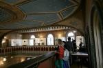 AG-Spurensuche %22Alte Synagoge%22 Hechingen -11