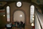 AG-Spurensuche Alte Synagoge%22 Hechingen -13