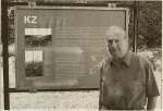 003-Besuch O. Gunsberger 2004