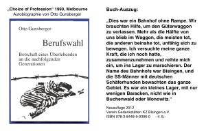 005a Otto Gunsberger -Buch