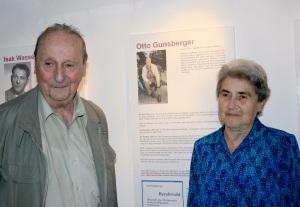 005b Otto&Eve im Mai 2009