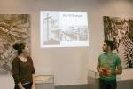 03- Präsentationsprüfung Sener & Diyar