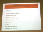 05- Präsentationsprüfung Sener & Diyar