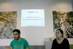 06- Präsentationsprüfung Sener & Diyar